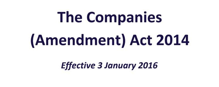 amendment_act_2014