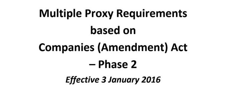 amendment_act_phase-2