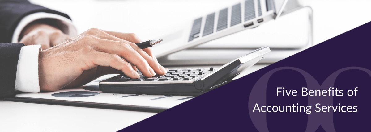 5_benefits_of_accounting_services