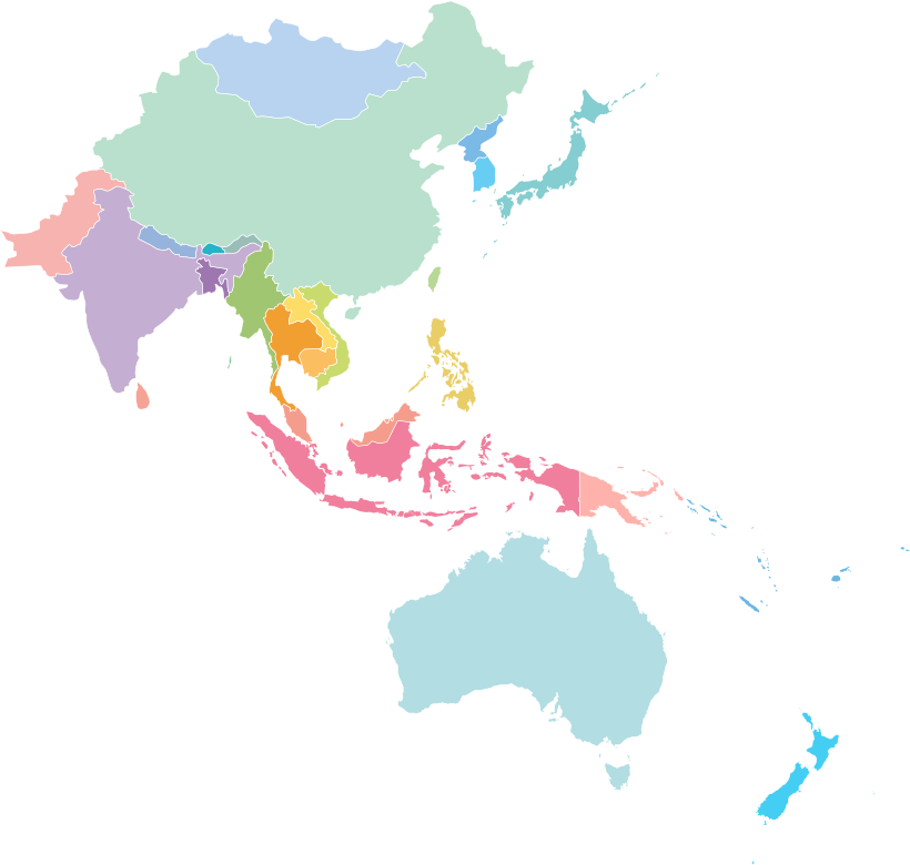 map_asia