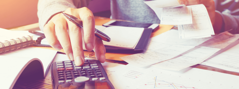 how to outsource payroll